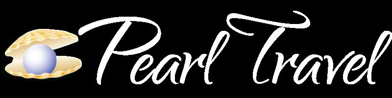 Pearl Travel